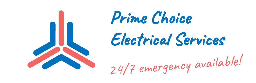 Prime Choice Electrical Services