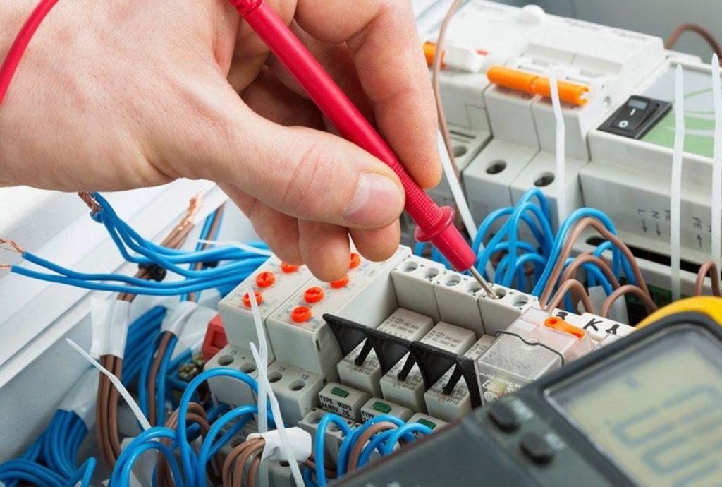 Electrical Emergency Sydney
