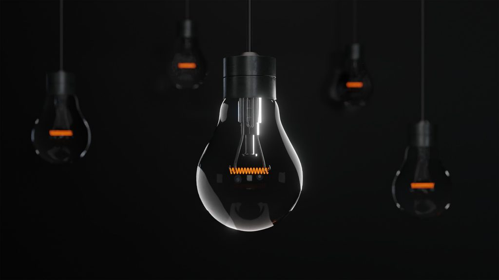 Sydney Electrician